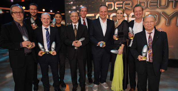 Deutscher Comedypreis 2021 Wiederholung