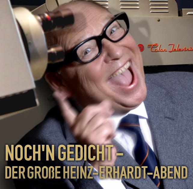 hh_2015-05-01_erhardt_terminseite
